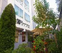 Runcu Hotel