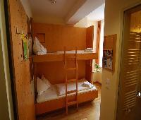 Hotel Jufa Salzburg