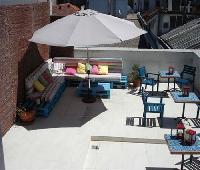 Oporto House