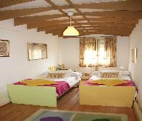 lvares Cabral Guest House