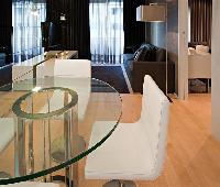 Serviced Apartments Boavista Palace