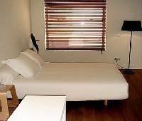 Loft Sabadell