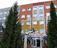 Hotel Amelia