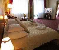 Hotel Gromada Busko Zdrj