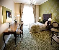 Rezydencja Hotel & Restauracja