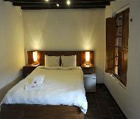 Masaya Hostel