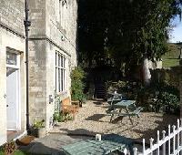 Amberley Inn