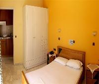 Athena Hotel Apartments