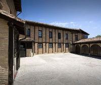 Hotel Palacio De Elorriaga