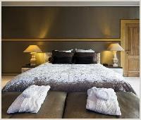 Hotel Le Tissu