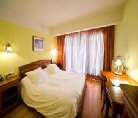 Hotel Llop Gris