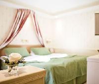 kerblads Hotell & Gstgiveri