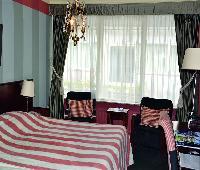 Fletcher Hotel Marijke