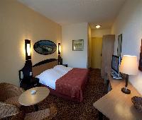 Molenbos Hotel