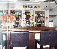 Interhotel Foncillon