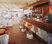 Graziella Hotel Snc