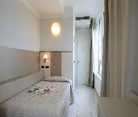 Hotel Cristallo Riccione