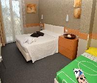 Hotel Fedora