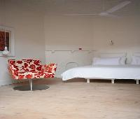 motel Mi Pi CHi