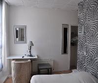 Hotel Furania