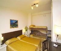 Casa Famiani Bed & Breakfast