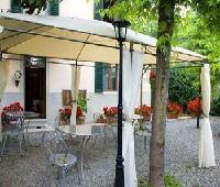 Villa Porta All Arco