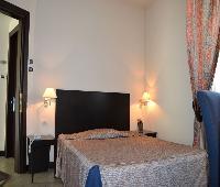 Hotel I Fiorino