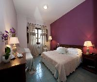 Hotel Ristorante Molino DEra
