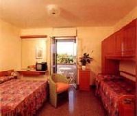 Hotel Vecchia Maremma