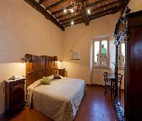 Hotel Italia