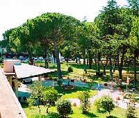 Salus Terme Hotel