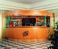 Ai Platani Hotel Moderno