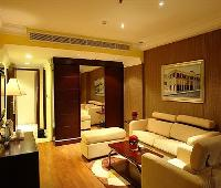 Coral Hotel Doha