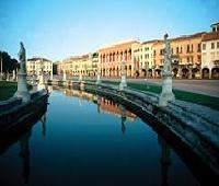 Metropole Terme