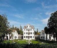 Hotel Villa Contarini Nenzi