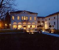 Villa Ca Sette