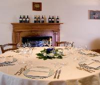Hotel Ristorante Al Picaron