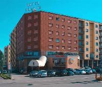 Santin Hotel