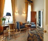 Villa Franceschi Hotel