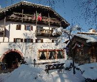 Beauty Vital Hotel Maria