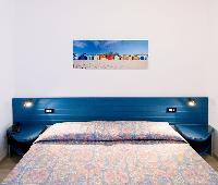 Hotel AllOrologio