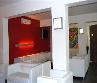 Hotel Nederland