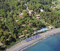 Hotel Capo Sud