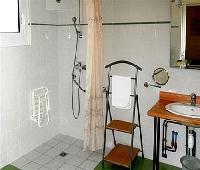 Logis Hostellerie Du Clos Pite