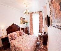 Suites Apartamentos Las Brisas