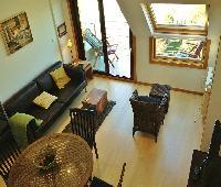 Apartamentos Tursticos Puerto Basella