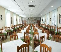 Hospedeia Monasterio de Poio