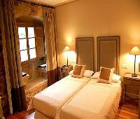Palacio De Rubianes Hotel & Golf
