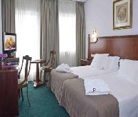 Ayre Hotel  Ramiro I