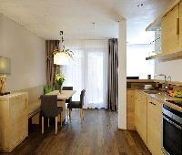 Dasposthotel Design & Tirol